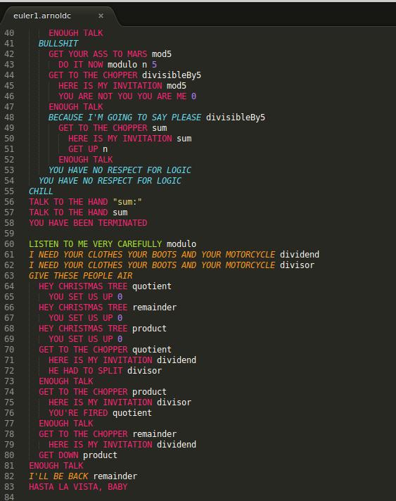 C Programing Language Pdf