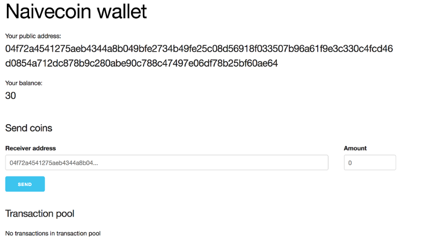 wallet_ui